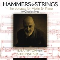 Hammers & Strings